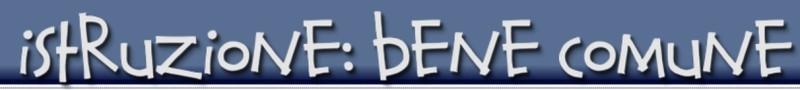 istruzione-bene-comune_logo15