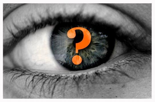 occhio-domanda1