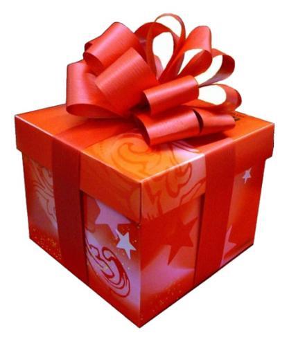 pacco_regalo1
