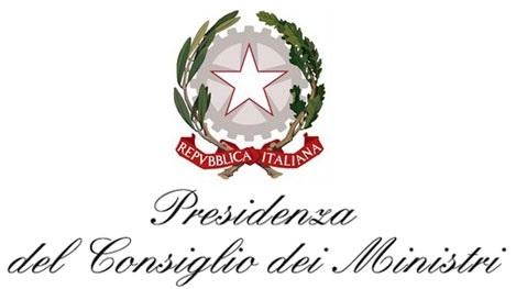 presidenza-consiglio-dei-ministri_logo1