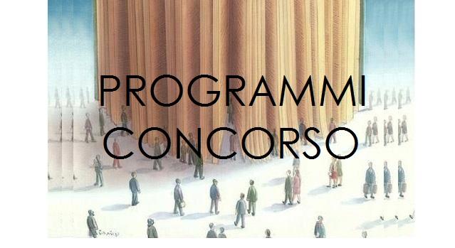 programmi-concorso1