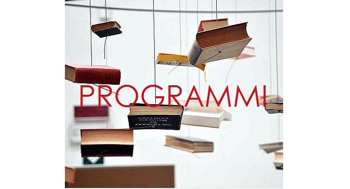 programmi2