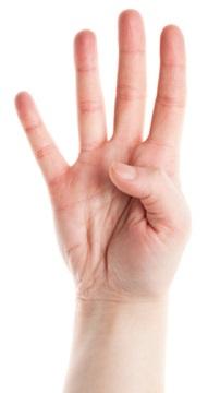 quattro-dita1