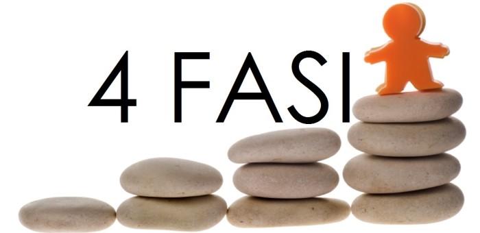 quattro-fasi-sassi1