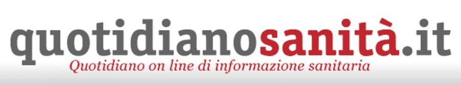 quotidiano-sanita_logo15