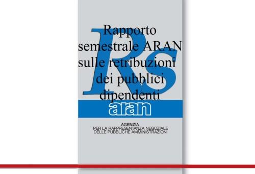 rapporto_ARAN1
