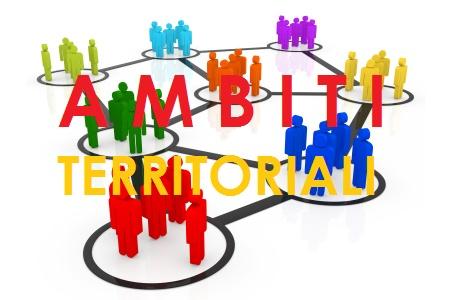 rete-ambiti2