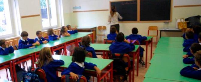 scuola-paritaria4
