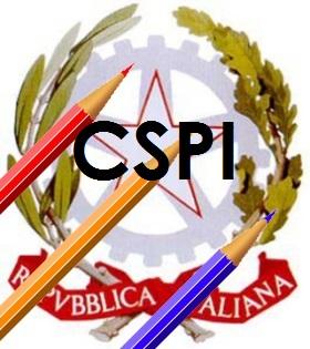 sigillo-CSPI1