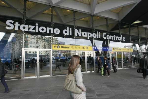 stazione-centrale-napoli1