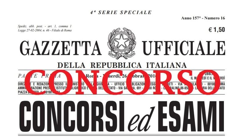 Gazzetta-concorso2B