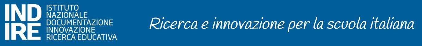 Indire_logo16