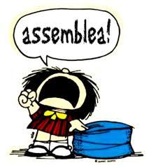Mafalda-assemblea1