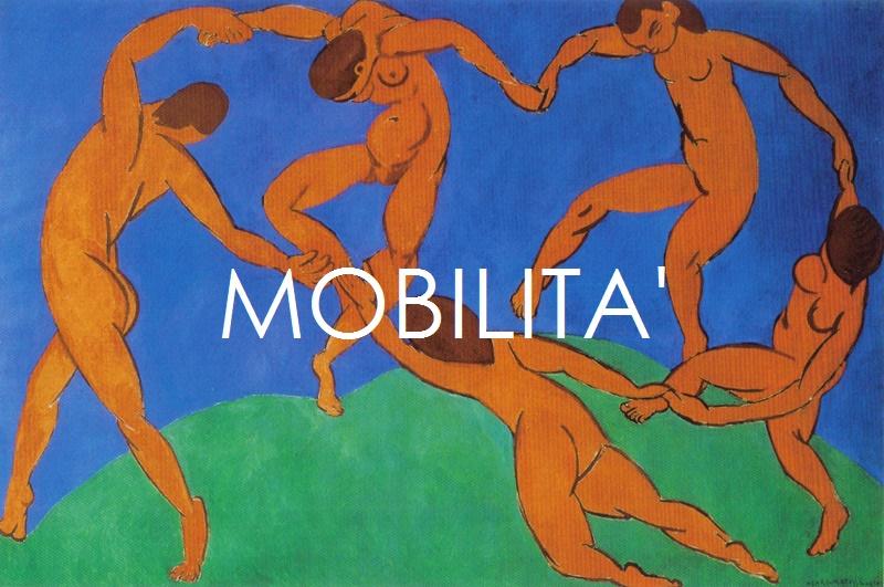 Matisse-mobilita1