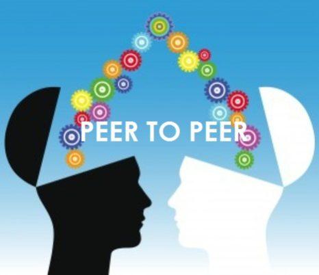 Peer-to-Peer3