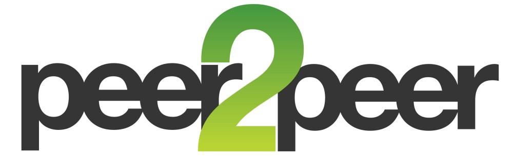 Peer-to-Peer4a