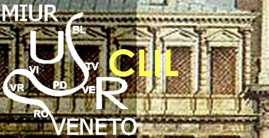 USR-Veneto_CLIL1