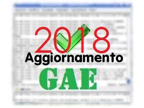 aggiornamento_gae2018a