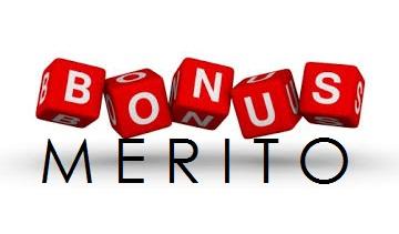 bonus-merito13