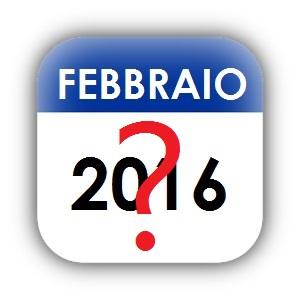 calendario-febbraio2016-domanda