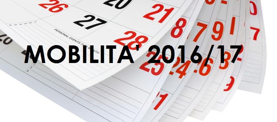 calendario-mobilita40