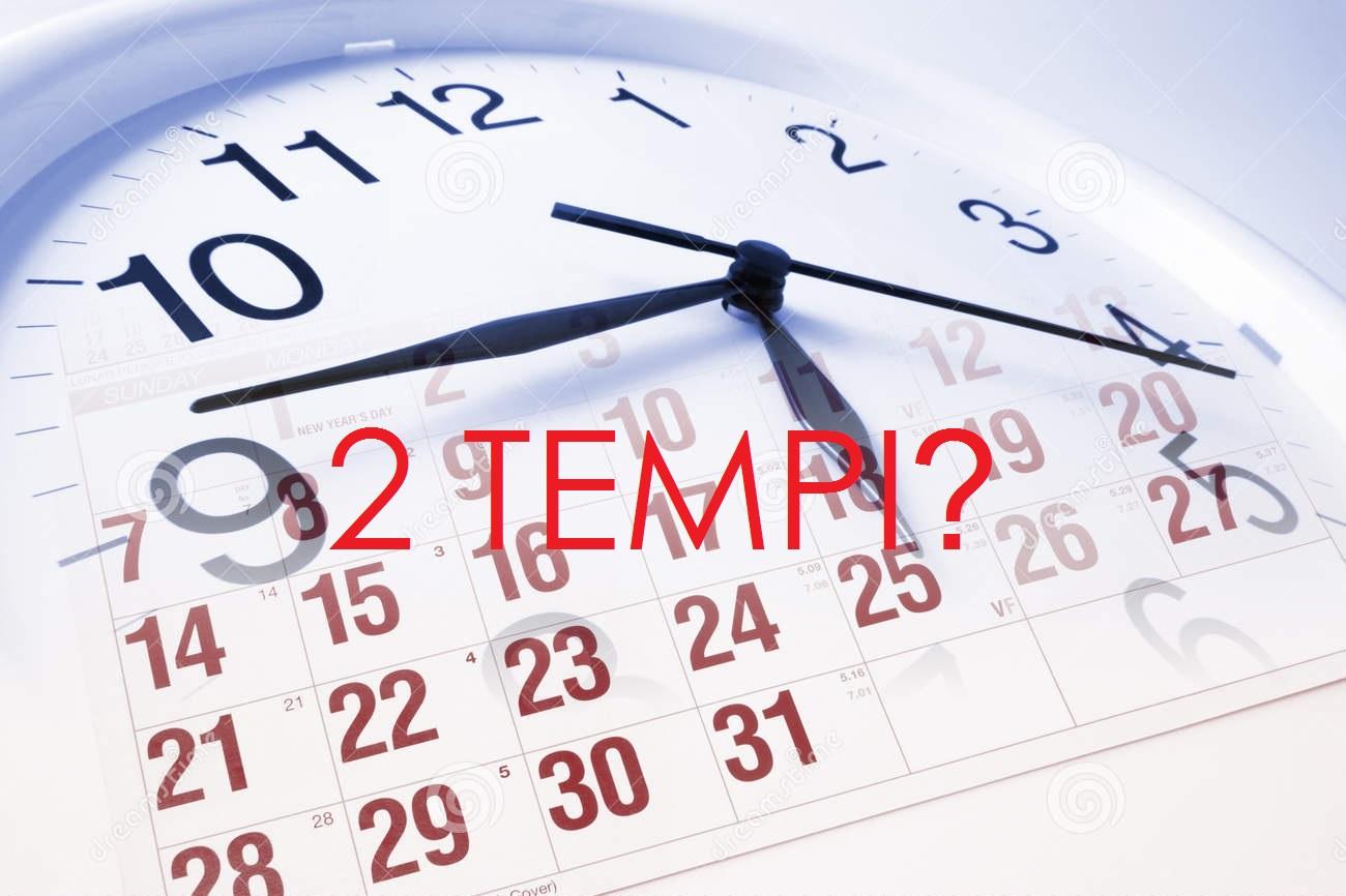 calendario-orologio-2tepi