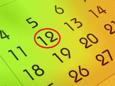 calendario_12