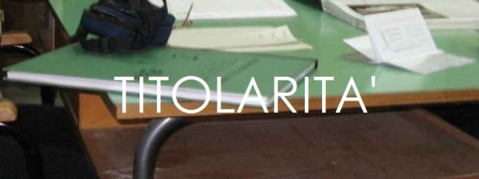 cattedra-titolarita3
