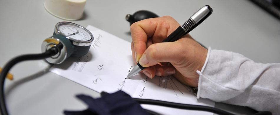 certificato-medico1