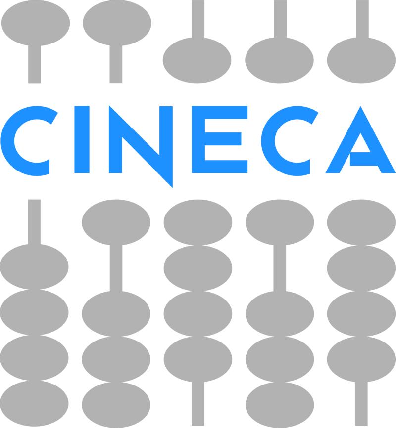 cineca_logo1