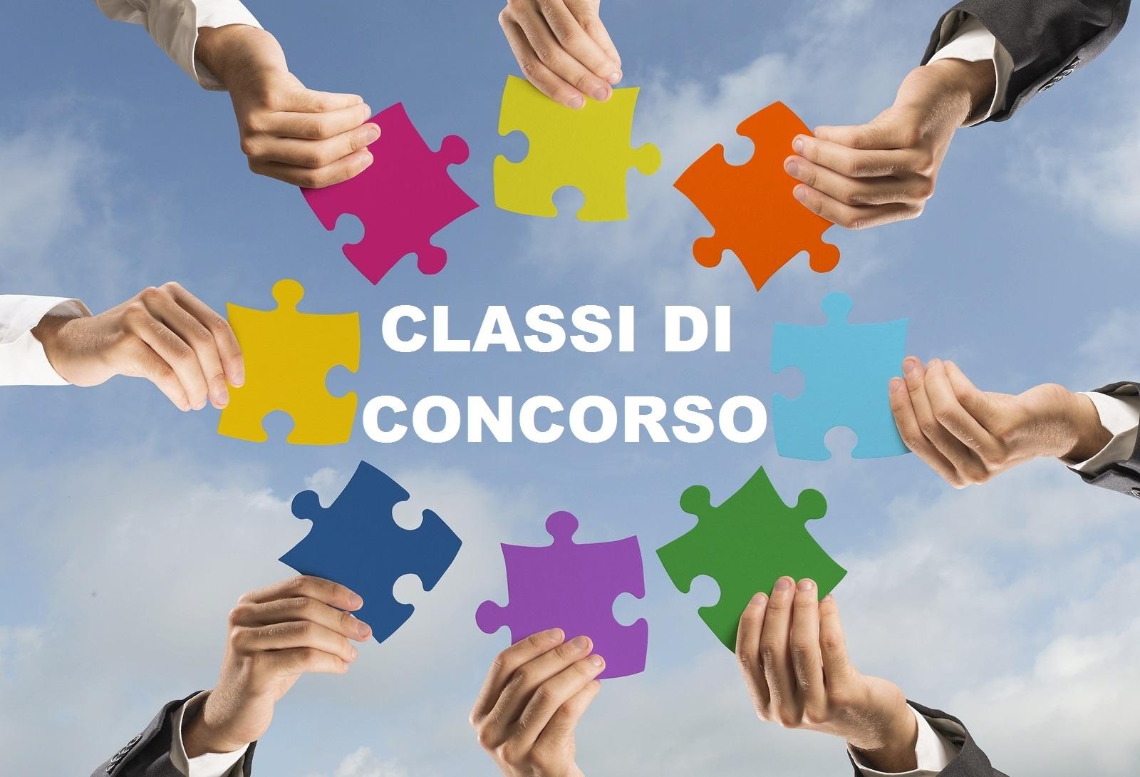 classi-concorso_puzzle1b