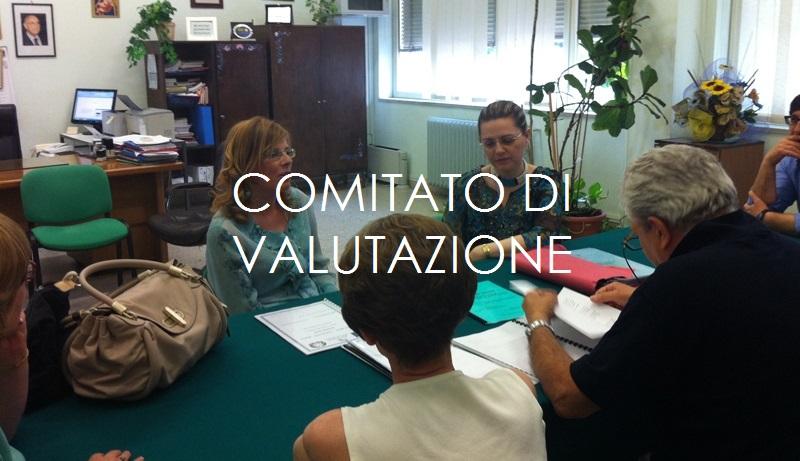 comitato-valutazione5B