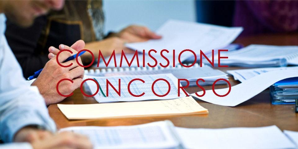 commissione-concorso11