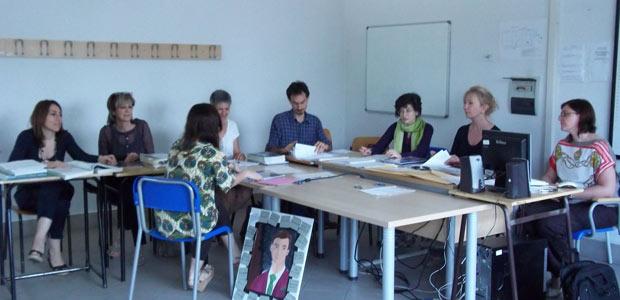 commissione-esame13