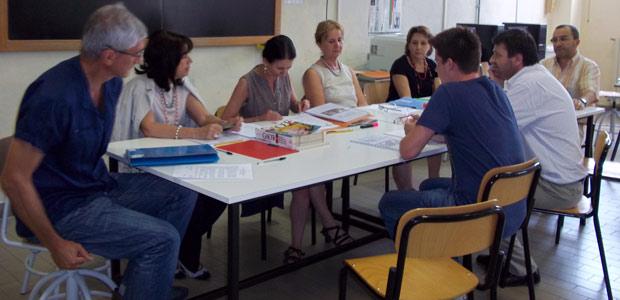 commissione-esami1