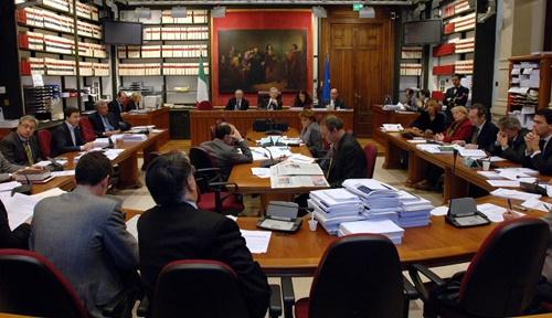 commissione-parlamentare1
