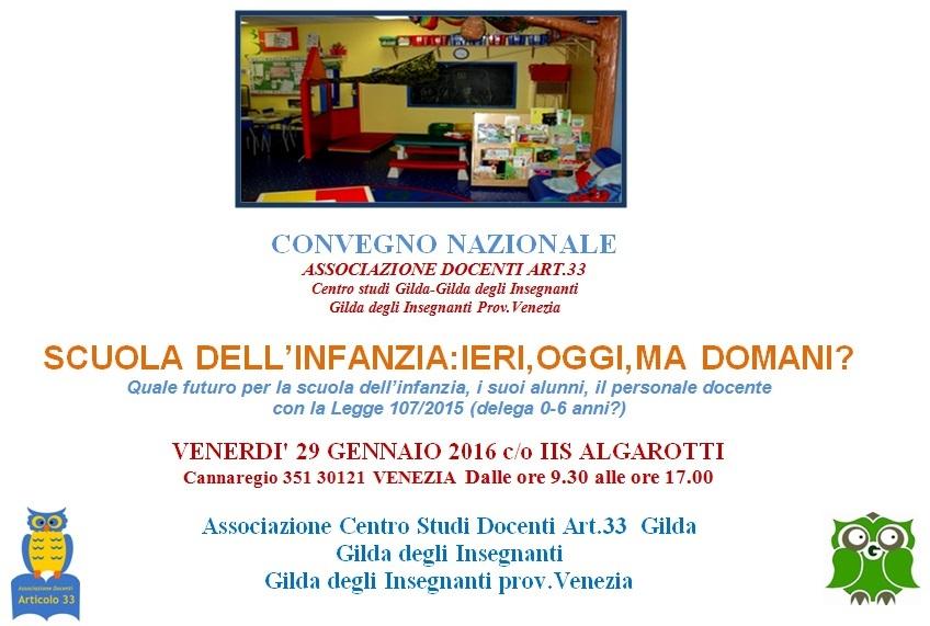convegno-Venezia-Infanzia2