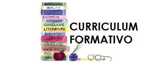 curriculum12