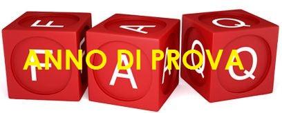 faqanno-prova3