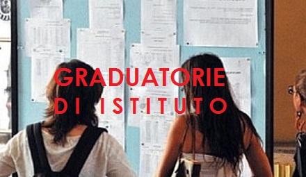 graduatorie-istituto21
