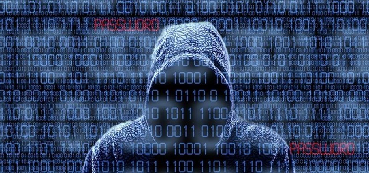 hacker15