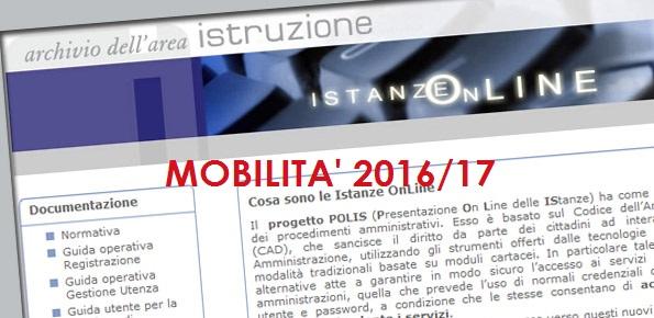 istanze-online-mobilita2