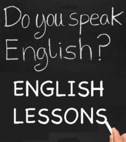 lezione_inglese