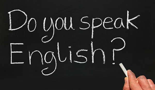 lingua-inglese7