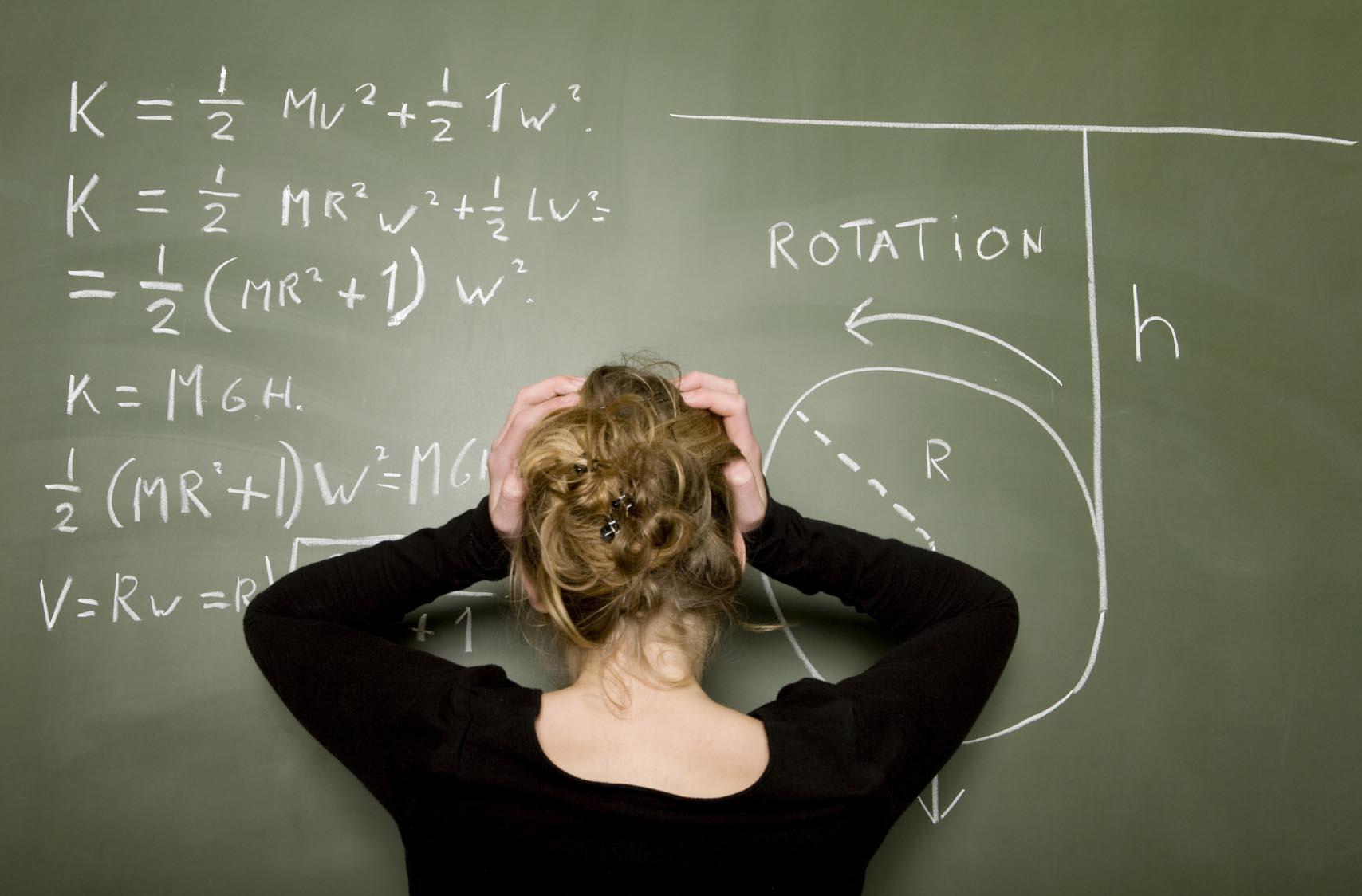 matematica-paura2
