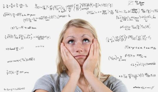 matematica20a