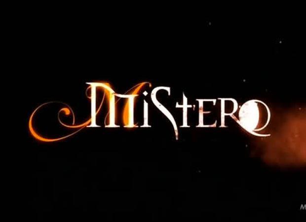 mistero1