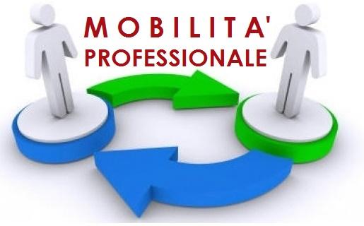 mobilita-professionale1