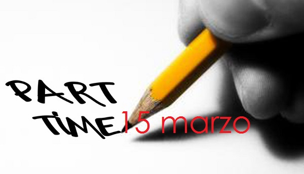 part-time-15marzo1