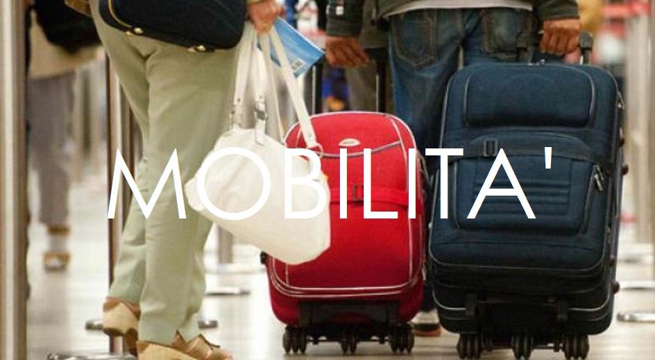 partenza-mobilita4